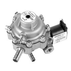 CNG Sequential Reducers