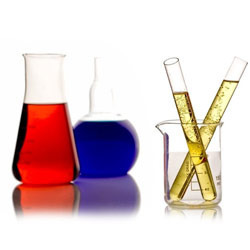 Methyl Cellosolve (Methyl Glycol)