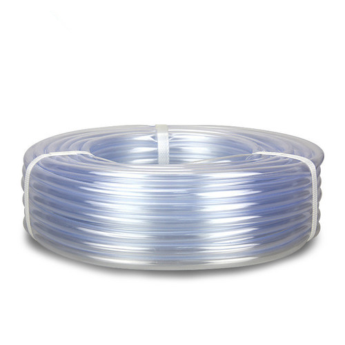 Clear Water Hose in Gaoming Disctrict  sc 1 st  TradeIndia & Clear Water Hose in Foshan Guangdong - Hangyu Steel Hose u0026 Pipe ...