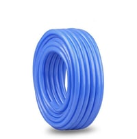 Water Delivery Discharge Irrigation Agricultural Hose