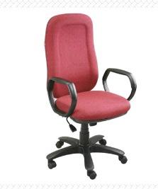 Executive Chair in  Kirti Nagar