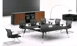 Meeting Room Tables And Chairs