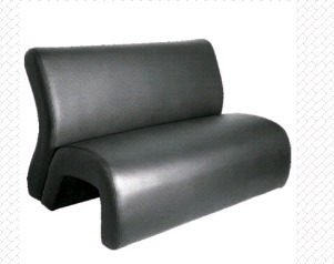 Office Sofa in  Kirti Nagar
