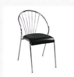 Restraunts Chair
