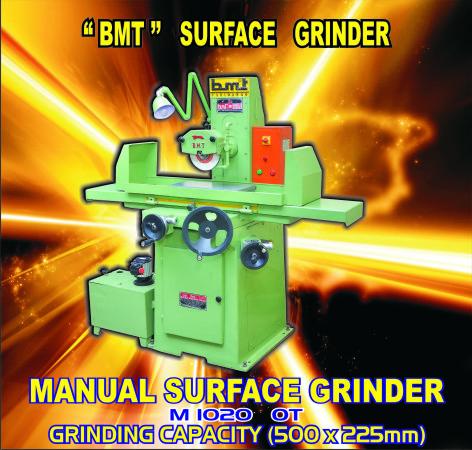 High Quality Die Grinder Machine