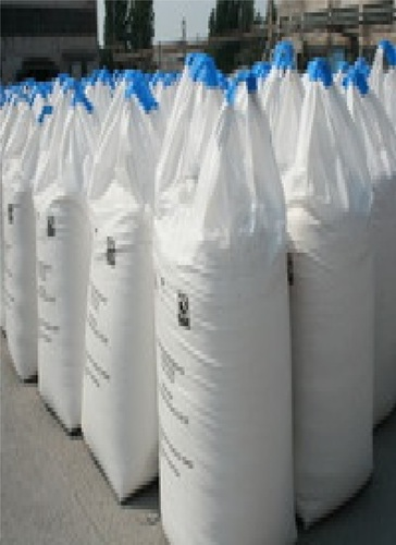 Aluminium Hydroxide Gel Powder