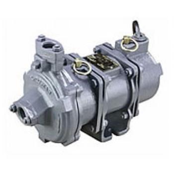Kirloskar KOS-0516M 0 5HP 1Ph  25x25mm Openwell Submersible Pump in