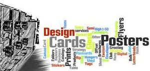 Printing And Packaging Services