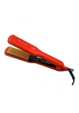 Ruby Flat Hair Straightener - Tri Star Products Pvt  Ltd