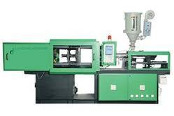 Horizontal Injection Mould