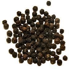 Black Pepper 500G/L 550G/L