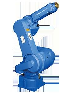Motoman Material Removal Robots in Bengaluru, Karnataka