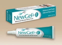 Ointment Tube Boxes