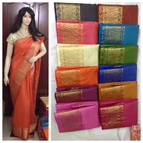 Tussar Silk Sarees In Chennai Tamil Nadu Dealers Traders