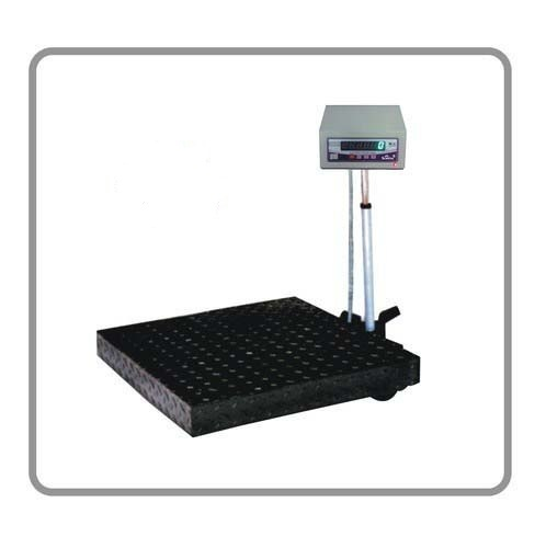 Analytical Balances Scales