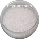 Europium Nitrate Hexahydrate-Eu(No3)3a.6h2o