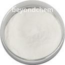 Lanthanum Fluoride-Laf3
