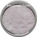 Neodymium Fluoride-Ndf3