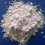 Neodymium Hydrate-Nd(Oh)3.H2o