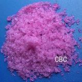 Neodymium Nitrate Hexahydrate-Nd(No3)3a.6h2o