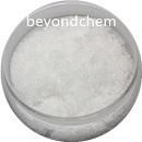 Thorium Nitrate Hydrate-Th(No3)4a.Xh2o