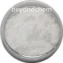 Yttrium Nitrate Hexahydrate-Y(No3)3a.6h2o