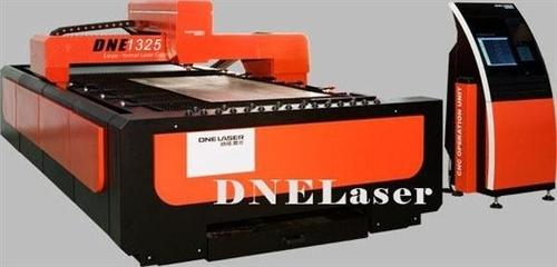 Metal Cutting Machines In Bengaluru, Karnataka - Dealers & Traders
