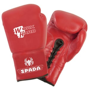 Boxing Fight Glove