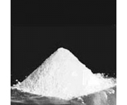 Magnesium Carbonate