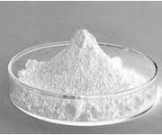 Methyl Hydroxyethyl Cellulose (MHEC)