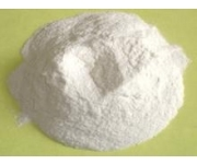 Sodium Carboxy Methyl Starch (Starch Ether)