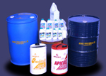 Antifreeze Coolant – Radiator Coolant in  Kankaria