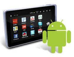 Android Support Mobile Phone/Tablets