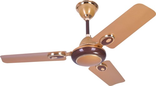 Ceiling Fan Three Blade