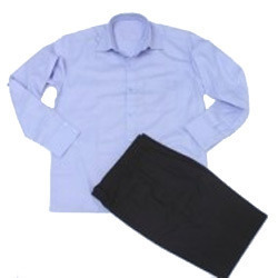Company Men's Shirt
