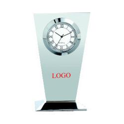 Desktops Logo Watch