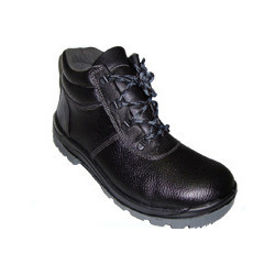 Double Density Ankle Boot