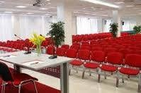 Meeting Conference Hall