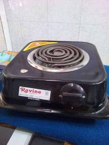 Ravine Home Heater