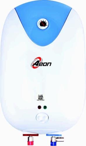 Water Heater (Geyser)