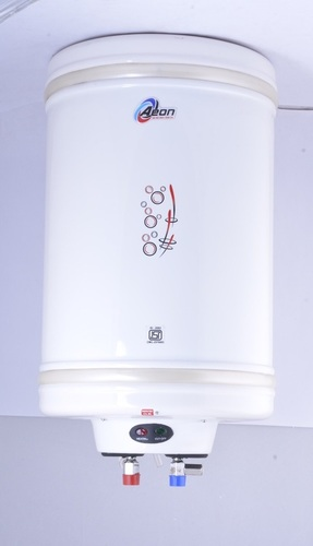 Water Heater (Geyser) 10 Liter