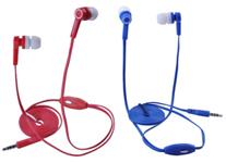 Ear Phone Mic