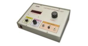 Lattice Dynamic Kit