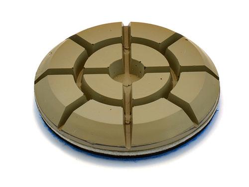 Klindex India Diamond Resin Discs