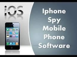 Android Spy Call Recording Software