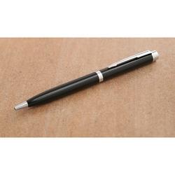 Cheap Metal Pen