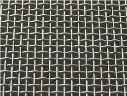 Woven Wire Mesh Sheets in Coimbatore, Tamil Nadu - AVG WIRE SCREENS ...