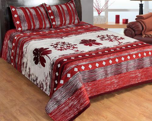 Exclusive Bedsheets Eleganza