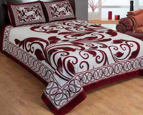 Exclusive Bedsheets Venice