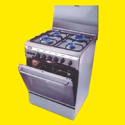 Blow Hot Cooking Range in  F-Sector (Sanwer)